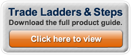 Trade Ladders & Steps