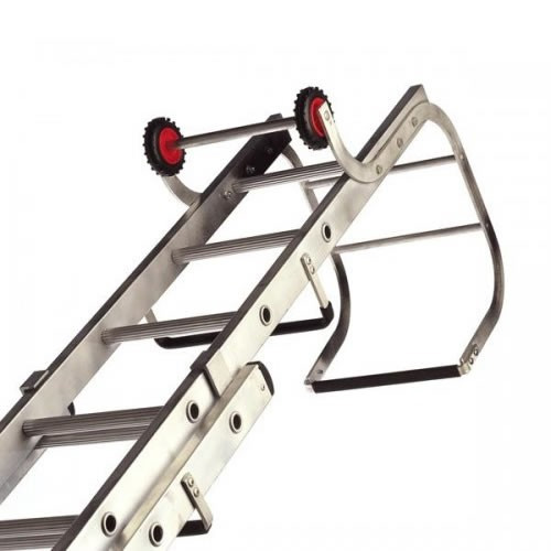 Double-Ext-Roof-Ladders