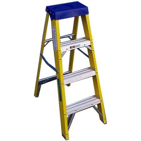 Glass-Fibre-Swingback-Step-Ladders