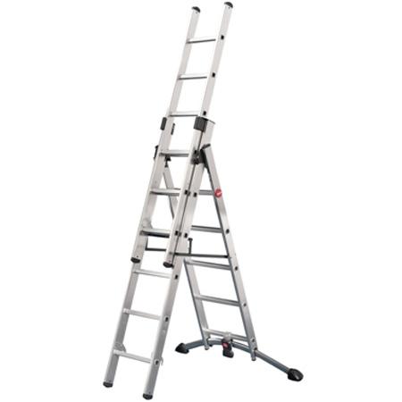 Heavy-Duty-Combination-Ladders