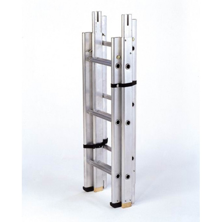 Sectional-Surveyors-Ladder