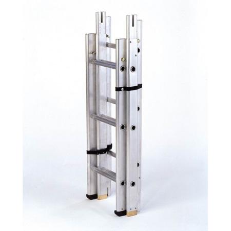 Sectional-Surveyors-Ladder