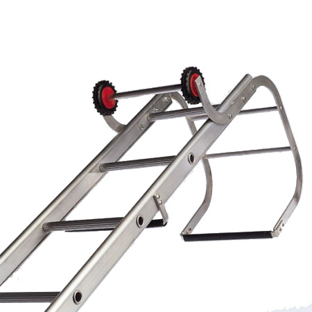 Single-Section-Roof-Ladders-450x4502