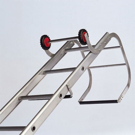 Single-Section-Roof-Ladders