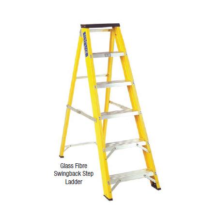 glass-fibre-swingback-step-ladder