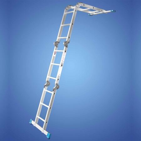 multi-purpose-ladders-1