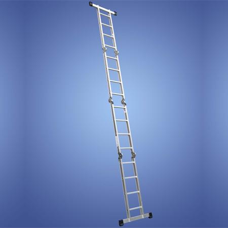 multi-purpose-ladders-2
