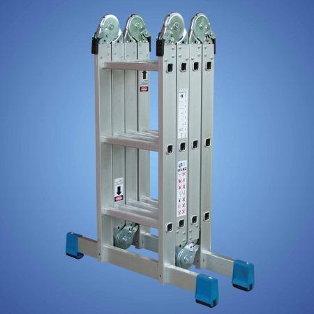 multi-purpose-ladders-3