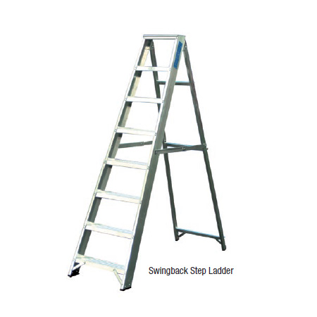 swingback-step-ladder