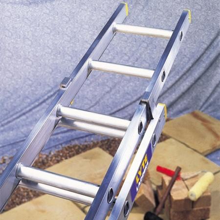 Double-Extension-Ladder-EN131