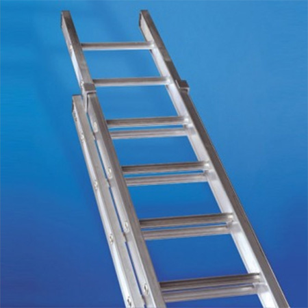 Double-Extension-Ladders-CLASS1