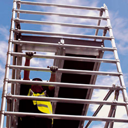 Octo-250-Scaffold-Tower-2