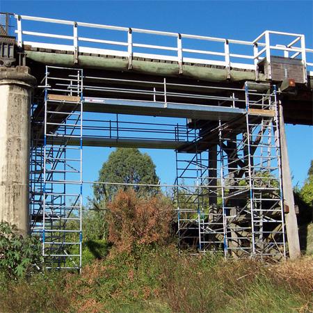 Spanning-and-Bridging-2