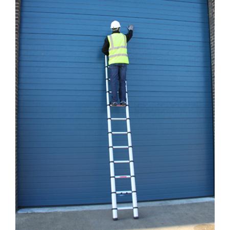 Telemaster-Telescopic-Ladder