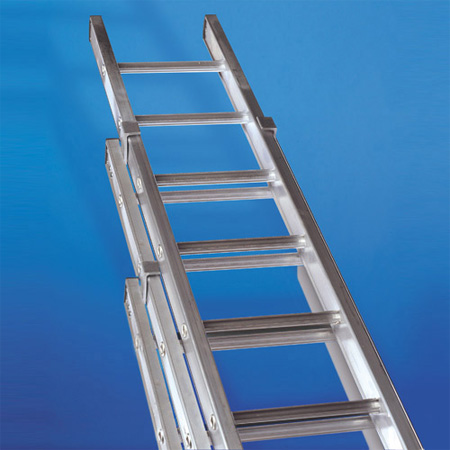 Triple-Extension-Ladders-CLASS1