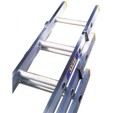 Triple-Extension-Ladders-EN131