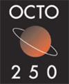 content_octo250logo