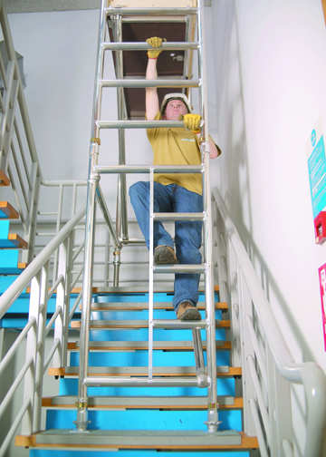 content_pr_tow_stair3