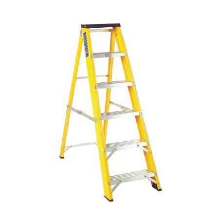 glass-fibre-swingback-platform-step-ladder