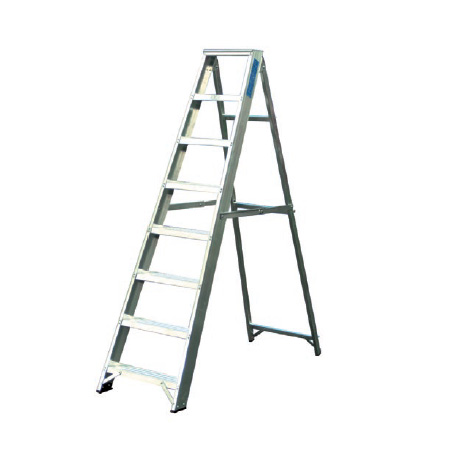 platform-swingback-step-ladder