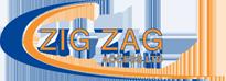 Zig Zag Access